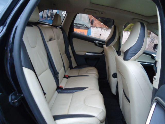 Volvo T6  R Design  - Foto 4