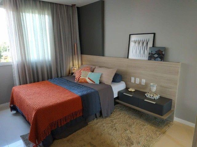 Oportunidade no Benfica, Próximo ao Shopping! Apartamento com 2 Quartos - Foto 9