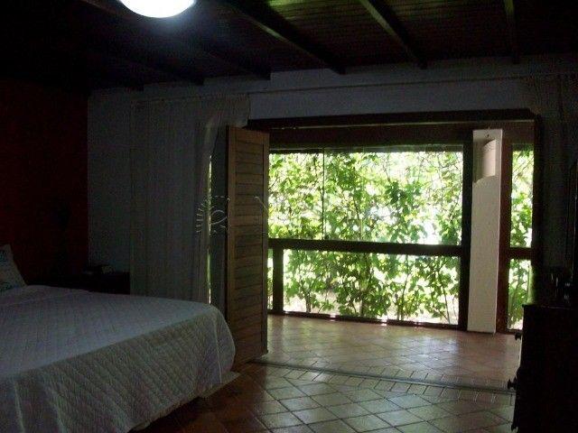MSerpa Casa Alto Padrão em Tamandaré 764m²  7 quartos s/ 6 suítes 20 vagas - Foto 14
