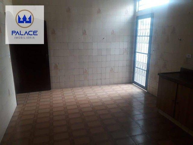 Casa no Castelinho com 3 dormitórios, 185 m² - venda por R$ 330.000 ou aluguel por R$ 1.50 - Foto 7
