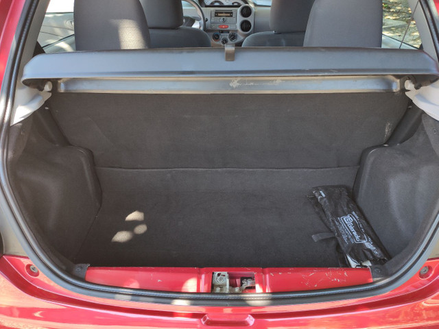 Toyota Etios 1.3 XS Completo - Ótimo Estado  - Foto 17