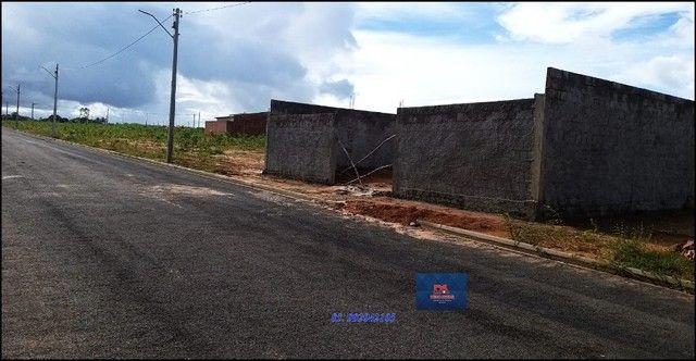 Loteamento Boa Vista ^^ - Foto 2