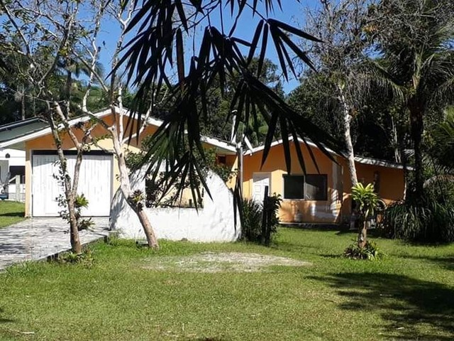 Alugamos Casas por dia em uma Maravilhosa Chácara no Litoral do Paraná. - Foto 2
