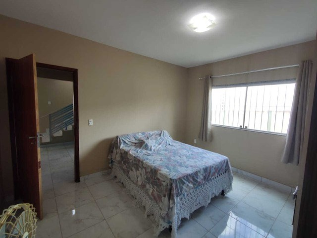 Casa fora de Condomínio com 2 quartos. - Ref. GM-0200 - Foto 7
