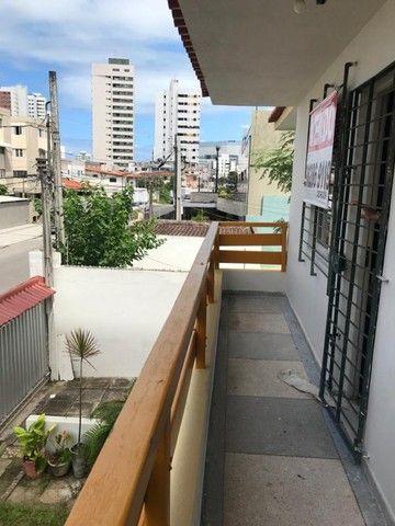 Vendo Casa Nascente em Casa Caiada-Olinda na Área do Polo Médico - Foto 18