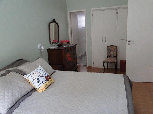 Apartamento à venda, 3 quartos, 1 suíte, 1 vaga, Sion - Belo Horizonte/MG - Foto 15