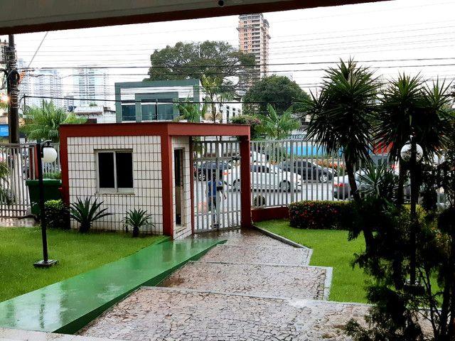 Isadora Duncan - Apartamento Lindo - Localização Perfeita na Duque - 3 quartos - Foto 3