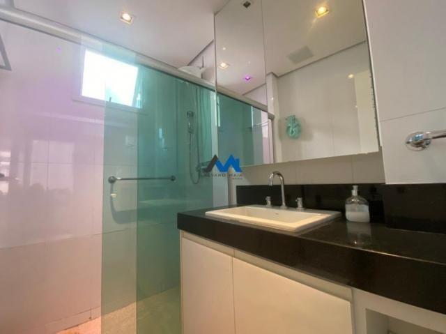 Apartamento à venda com 2 dormitórios em Centro, Belo horizonte cod:ALM1416 - Foto 15