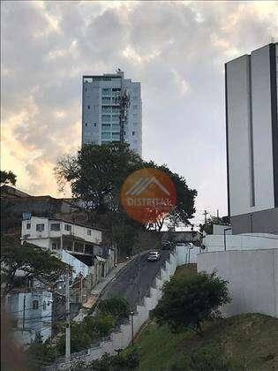 Apt 2 Qts à venda 49m² R$ 260.000,00 - Foto 13