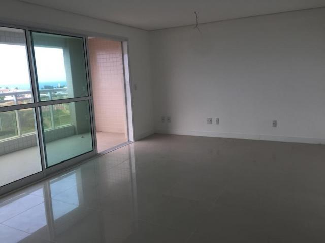 Apartamento à venda com 3 dormitórios em Cocó, Fortaleza cod:DMV406 - Foto 16