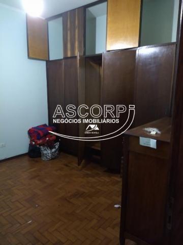 Casa bem localizada com vocação comercial (Código CA00360) - Foto 5