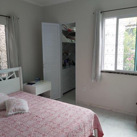 ! Casa No Beira Mar 2 - Foto 9