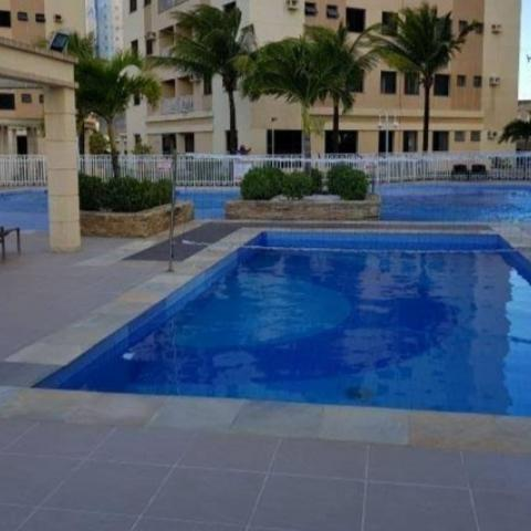 Absolutto Club Residencial ! - Foto 5