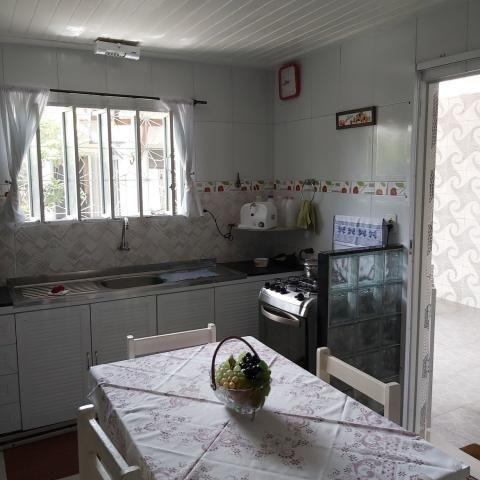 ! Casa No Beira Mar 2