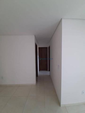 Códz: Ap0075 - Apto Novo, Bessa, 56 M², 2 Quartos Sendo 1 Suíte. Próx Á Praça Do Cajú - Foto 10