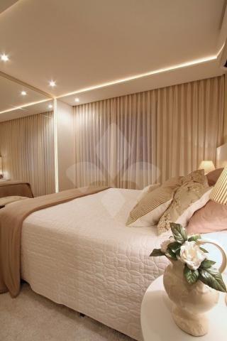 Casa de condomínio à venda com 3 dormitórios em Jardim carvalho, Porto alegre cod:9113 - Foto 14
