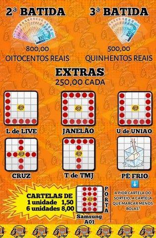 Bingos - Foto 4