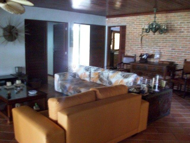 MSerpa Casa Alto Padrão em Tamandaré 764m²  7 quartos s/ 6 suítes 20 vagas - Foto 11