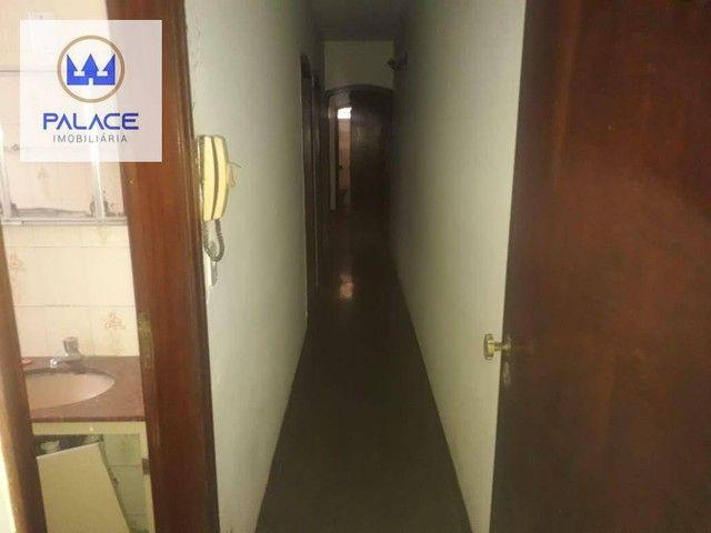 Casa no Castelinho com 3 dormitórios, 185 m² - venda por R$ 330.000 ou aluguel por R$ 1.50 - Foto 20