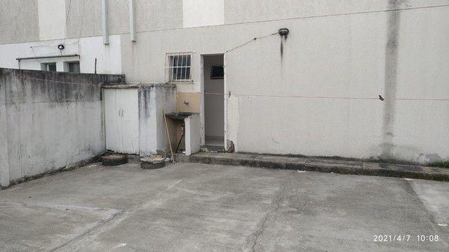Apartamento Mobiliado pra Alugar  - Foto 8