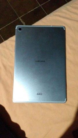 Tablet S5e sansung - Foto 4
