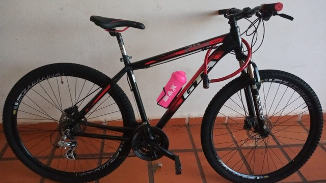 Bike top - ARO 29 - Foto 2