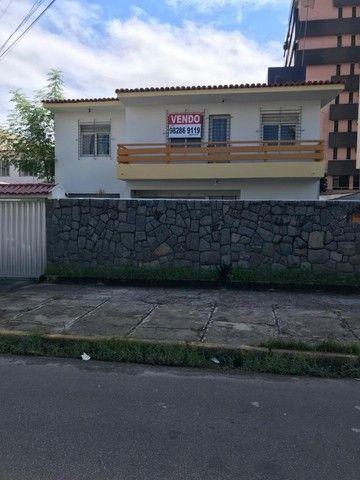 Vendo Casa Nascente em Casa Caiada-Olinda na Área do Polo Médico - Foto 2