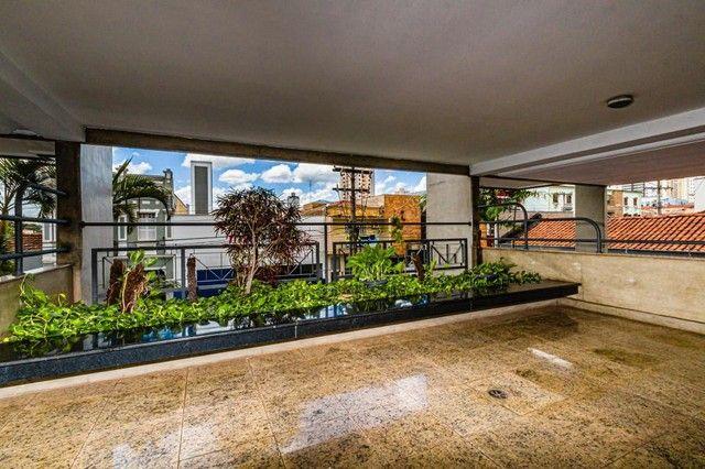 Apartamento à venda com 3 dormitórios em Alto, Piracicaba cod:V135908 - Foto 20