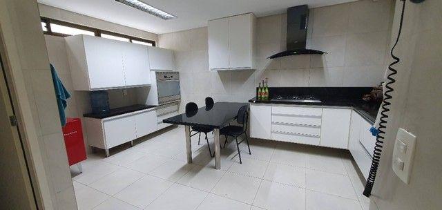 Excelente Casa em Aldeia 5 Quartos 2 Suítes 300 m² - Foto 6