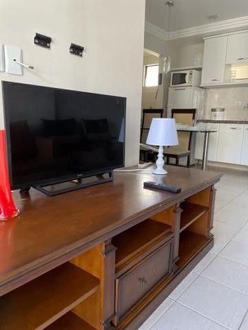 Apartamento para Locação em Recife, Boa Viagem, 2 dormitórios, 1 suíte, 1 banheiro, 1 vaga - Foto 11