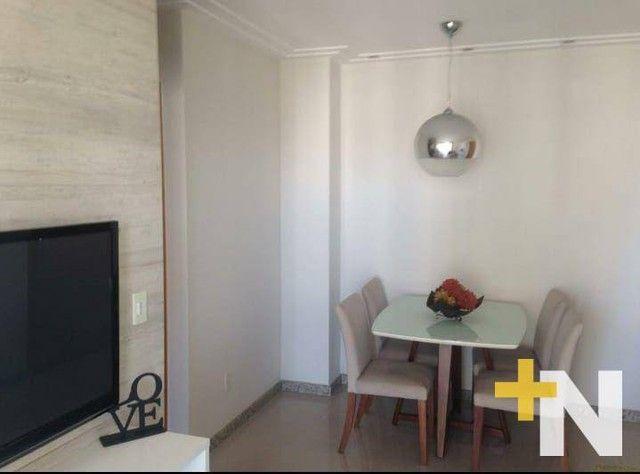 Apartamento 2 quartos montado na Praia de Itaparica - Foto 10