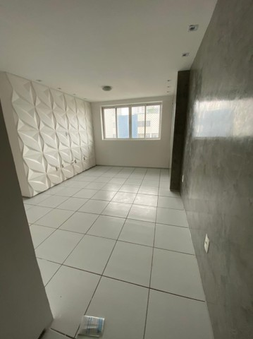 Alugo Apartamento 02 quartos no Universitário  - Foto 2