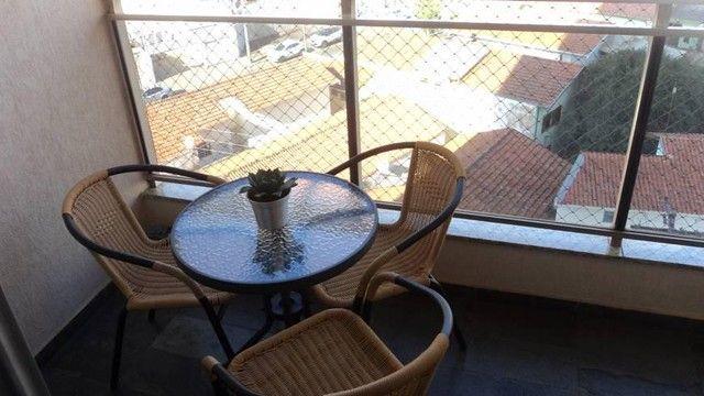 Apartamento de 3 quartos para compra - Higienópolis - Piracicaba - Foto 11