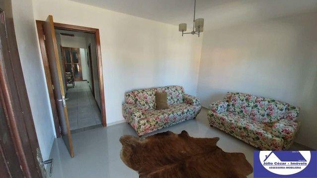 Casa Próxima AV. Fernando Ferrari - Foto 3