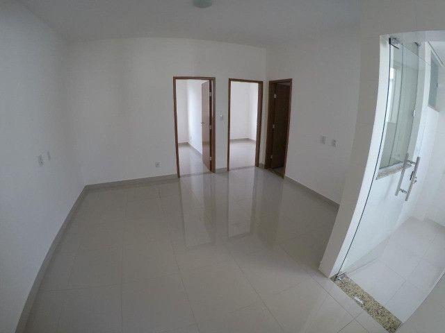 Apartamento em Ipatinga. Cod. A197, 2 quartos, 60 m². Valor 260 mil - Foto 12