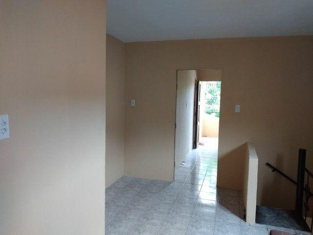 Leia o anúncio vedo casa tipo duplex no Montese  - Foto 9