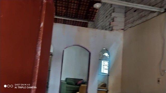 R$250 mil Casa com 4/4 em Castanhal bairro nova olinda 12x45 - Foto 10