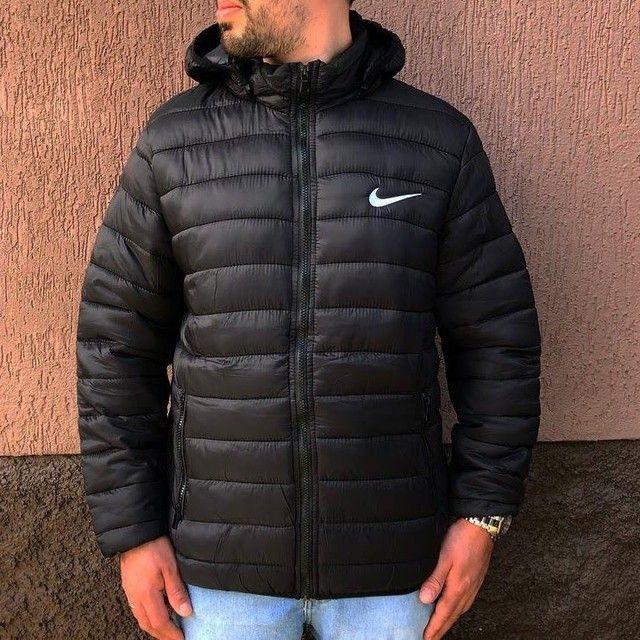 Bobojaco Nike