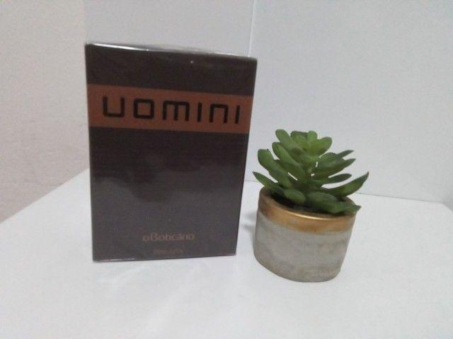 O Boticário (Uomini)  99.90