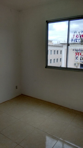 Cobertura Duplex a venda no Bairro Santos Dumont em São Leopoldo - Foto 6