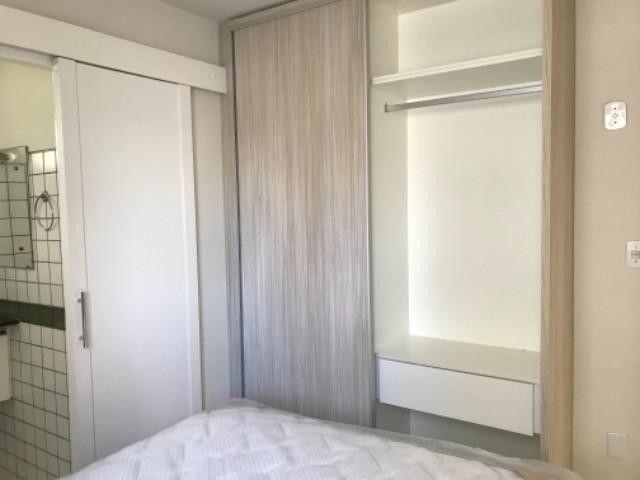 Apartamento para Locação em Recife, Boa Viagem, 2 dormitórios, 1 suíte, 1 banheiro, 1 vaga - Foto 7