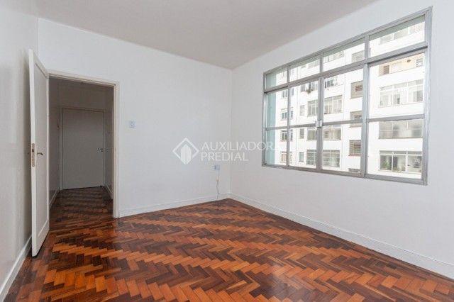 Apartamento para alugar com 3 dormitórios em Cidade baixa, Porto alegre cod:272650 - Foto 2