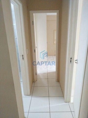 Apartamento 2 quartos no Edf. Delmont Limeira em Caruaru - Foto 7