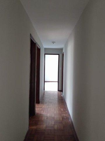 Apartamento no Amambaí - Foto 7