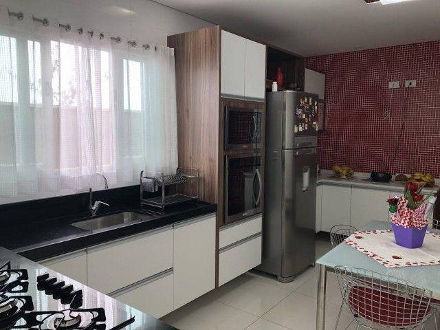 Casa à venda em Uvaranas - Ponta Grossa PR - Foto 9