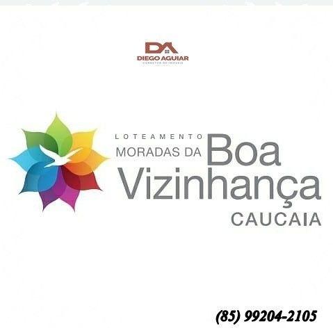 {{ Moradas Da Boa Vizinhança }} - Foto 2