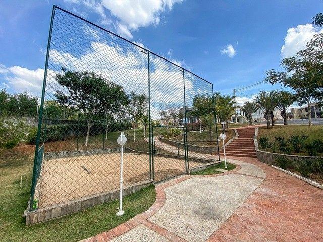 Casa de condomínio à venda com 3 dormitórios em Ondas, Piracicaba cod:188 - Foto 12