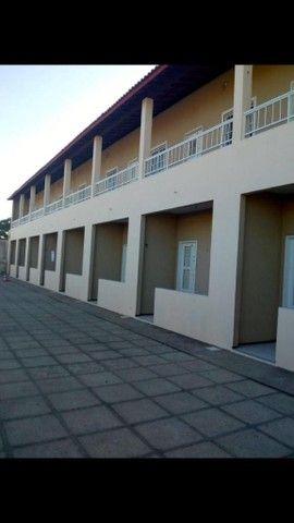Apartamentos  - Foto 2