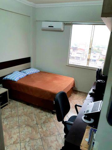 Isadora Duncan - Apartamento Lindo - Localização Perfeita na Duque - 3 quartos - Foto 9