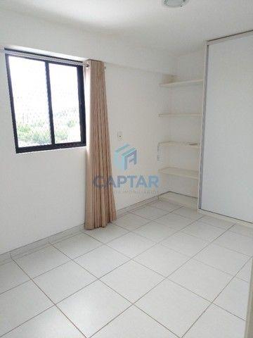 Apartamento 2 quartos no Edf. Advance em Caruaru - Foto 6